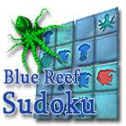 Blue Reef Sudoku игра