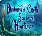 Bluebeard's Castle: Son of the Heartless игра