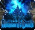 Bluebeard's Castle игра