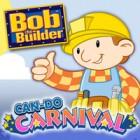 Bob the Builder: Can-Do Carnival игра