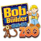Bob the Builder: Can-Do Zoo игра