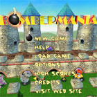 Bombermania игра