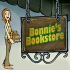 Bonnie's Bookstore игра