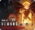 Book of Demons: Casual Edition игра