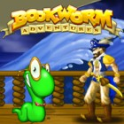 Bookworm Adventures игра