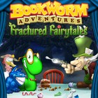 Bookworm Adventures: Fractured Fairytales игра