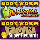 Bookworm игра