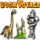 Boom Voyage игра