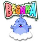 Boonka игра