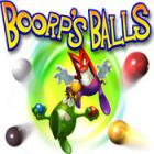 Boorp's Balls игра