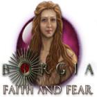 Borgia: Faith and Fear игра