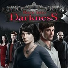 Born Into Darkness игра