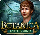 Botanica: Earthbound игра