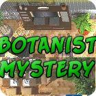 Botanist Mystery игра