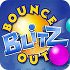 Bounce Out Blitz игра