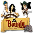 Bounty: Special Edition игра