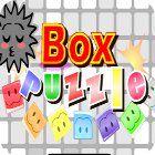 Box Puzzle игра