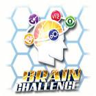 Brain Challenge игра
