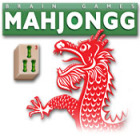 Brain Games: Mahjongg игра