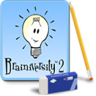 Brainiversity 2 игра