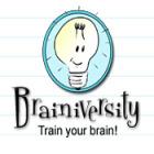 Brainiversity игра