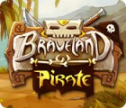 Braveland Pirate игра