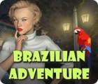 Brazilian Adventure игра