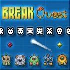 Break Quest игра