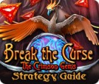 Break the Curse: The Crimson Gems Strategy Guide игра