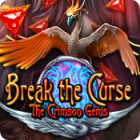 Break the Curse: The Crimson Gems игра