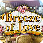 The Breeze Of Love игра