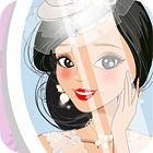 Bride Makeover игра