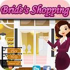 Bride's Shopping игра