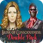 Brink of Consciousness Double Pack игра