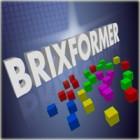 BrixFormer игра