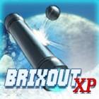 Brixout XP игра