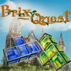 Brixquest игра