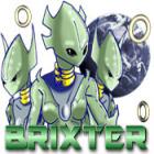 Brixter игра