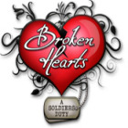 Broken Hearts: A Soldier's Duty игра
