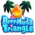 Brrrmuda Triangle игра