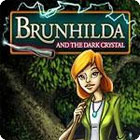 Brunhilda and the Dark Crystal игра