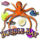 Bubble Bay игра