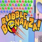 Bubble Bonanza игра