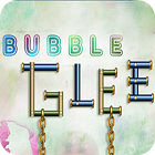 Bubble Glee игра