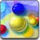 Пузыри игра