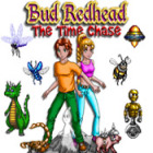 Bud Redhead: The Time Chase игра