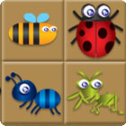 Bug Box игра