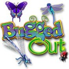Bugged Out игра
