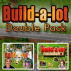 Build-a-lot Double Pack игра