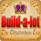 Build-a-Lot: The Elizabethan Era игра